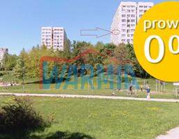 Morizon WP ogłoszenia   Mieszkanie na sprzedaż, Olsztyn Pojezierze, 37 m²   6900