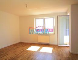 Morizon WP ogłoszenia | Mieszkanie na sprzedaż, Olsztyn Jaroty, 46 m² | 6827