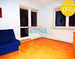 Morizon WP ogłoszenia | Mieszkanie na sprzedaż, Olsztyn Kormoran, 49 m² | 6781