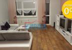 Morizon WP ogłoszenia | Mieszkanie na sprzedaż, Olsztyn Jaroty, 73 m² | 5211