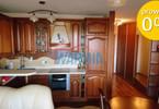 Morizon WP ogłoszenia | Mieszkanie na sprzedaż, Olsztyn Jaroty, 45 m² | 6662