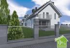 Morizon WP ogłoszenia   Dom na sprzedaż, Stargard, 136 m²   6777