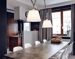 Morizon WP ogłoszenia   Mieszkanie na sprzedaż, Gdynia Chwarzno-Wiczlino, 113 m²   0063