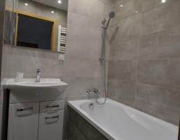 Morizon WP ogłoszenia | Mieszkanie na sprzedaż, Gdynia Cisowa, 63 m² | 7514