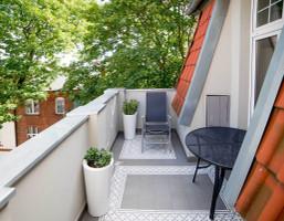 Morizon WP ogłoszenia | Mieszkanie na sprzedaż, Gdańsk Wrzeszcz, 97 m² | 0918