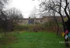 Morizon WP ogłoszenia   Działka na sprzedaż, Świątki, 1042 m²   4808