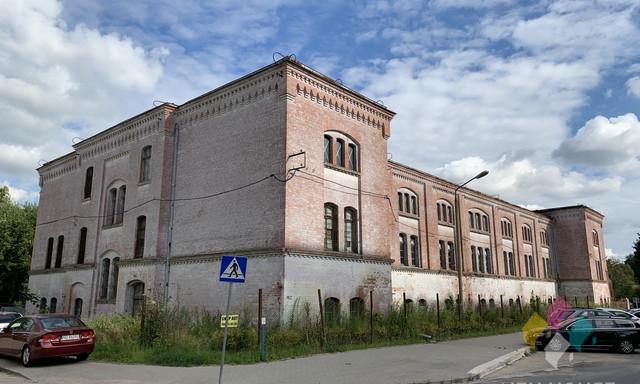 Dom na sprzedaż <span>Olsztyn, Nad Jeziorem Długim, Jacka Kuronia</span>