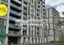 Morizon WP ogłoszenia | Komercyjne na sprzedaż, Warszawa Mokotów, 130 m² | 6311