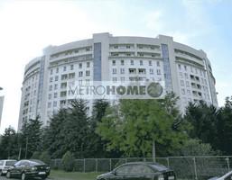 Morizon WP ogłoszenia | Mieszkanie na sprzedaż, Warszawa Mokotów, 52 m² | 9173