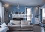 Morizon WP ogłoszenia | Mieszkanie na sprzedaż, Warszawa Mokotów, 138 m² | 2952
