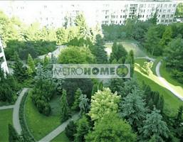 Morizon WP ogłoszenia | Mieszkanie na sprzedaż, Warszawa Mokotów, 62 m² | 6331