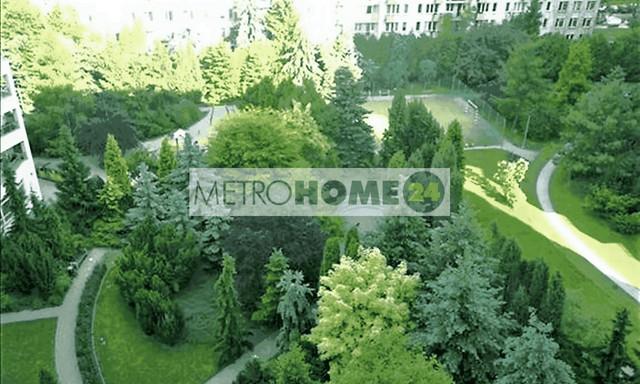 Mieszkanie na sprzedaż <span>Warszawa, Mokotów, ul. Jana Pawła Woronicza</span>