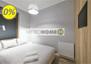 Morizon WP ogłoszenia   Mieszkanie na sprzedaż, Warszawa Mokotów, 70 m²   1015