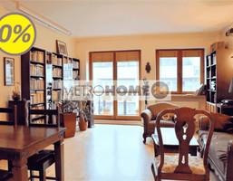 Morizon WP ogłoszenia | Mieszkanie na sprzedaż, Warszawa Ursynów, 85 m² | 6882