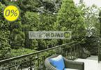 Morizon WP ogłoszenia | Dom na sprzedaż, Warszawa Mokotów, 255 m² | 5615