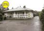 Morizon WP ogłoszenia | Dom na sprzedaż, Kamionka, 145 m² | 9051
