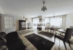 Morizon WP ogłoszenia | Dom na sprzedaż, Józefosław, 180 m² | 5461