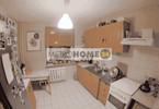 Morizon WP ogłoszenia | Mieszkanie na sprzedaż, Warszawa Ursynów, 63 m² | 1377