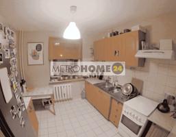 Morizon WP ogłoszenia   Mieszkanie na sprzedaż, Warszawa Ursynów, 63 m²   1377