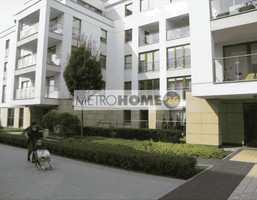 Morizon WP ogłoszenia | Mieszkanie na sprzedaż, Warszawa Mokotów, 94 m² | 7056