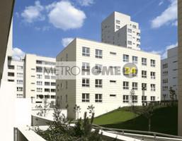Morizon WP ogłoszenia | Mieszkanie do wynajęcia, Warszawa Śródmieście, 55 m² | 3290