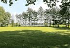 Morizon WP ogłoszenia | Działka na sprzedaż, Łoś, 2500 m² | 4095
