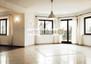 Morizon WP ogłoszenia | Dom na sprzedaż, Warszawa Wilanów, 355 m² | 8714