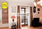 Morizon WP ogłoszenia | Mieszkanie na sprzedaż, Józefosław Feniksa, 70 m² | 2126