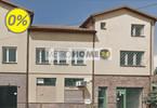 Morizon WP ogłoszenia | Dom na sprzedaż, Piaseczno, 300 m² | 0626