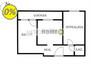 Morizon WP ogłoszenia | Mieszkanie na sprzedaż, Warszawa Mokotów, 55 m² | 7854