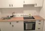 Morizon WP ogłoszenia | Mieszkanie na sprzedaż, Warszawa Śródmieście, 40 m² | 0965