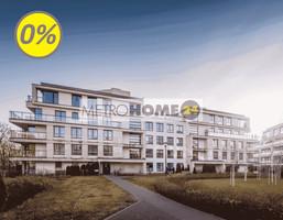 Morizon WP ogłoszenia | Mieszkanie na sprzedaż, Warszawa Wilanów, 73 m² | 2084