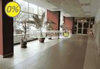 Morizon WP ogłoszenia | Mieszkanie na sprzedaż, Warszawa Śródmieście Północne, 28 m² | 1262
