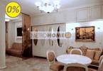 Morizon WP ogłoszenia | Mieszkanie na sprzedaż, Warszawa Stare Miasto, 40 m² | 1325