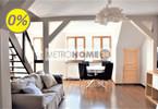 Morizon WP ogłoszenia   Mieszkanie na sprzedaż, Warszawa Stare Miasto, 79 m²   9813