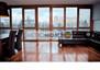 Morizon WP ogłoszenia | Mieszkanie na sprzedaż, Warszawa Stary Mokotów, 91 m² | 4138