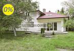 Morizon WP ogłoszenia | Dom na sprzedaż, Warszawa Grabów, 298 m² | 2499