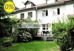 Morizon WP ogłoszenia | Dom na sprzedaż, Warszawa Natolin, 215 m² | 8702