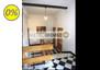 Morizon WP ogłoszenia | Dom na sprzedaż, Łomianki, 320 m² | 1164
