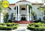 Morizon WP ogłoszenia   Dom na sprzedaż, Raszyn, 732 m²   7885