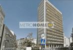 Morizon WP ogłoszenia | Mieszkanie na sprzedaż, Warszawa Śródmieście, 50 m² | 0325