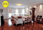 Morizon WP ogłoszenia   Mieszkanie na sprzedaż, Warszawa Służewiec, 117 m²   5459