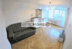 Morizon WP ogłoszenia | Mieszkanie do wynajęcia, Warszawa Powiśle, 57 m² | 5388