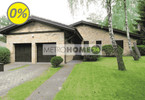 Morizon WP ogłoszenia   Dom na sprzedaż, Warszawa Miedzeszyn, 400 m²   2337