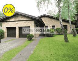 Morizon WP ogłoszenia | Dom na sprzedaż, Warszawa Miedzeszyn, 400 m² | 2337