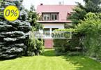 Morizon WP ogłoszenia | Dom na sprzedaż, Warszawa Mokotów, 219 m² | 9183