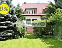Morizon WP ogłoszenia   Dom na sprzedaż, Warszawa Mokotów, 219 m²   9183
