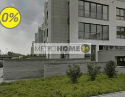 Morizon WP ogłoszenia   Komercyjne na sprzedaż, Warszawa Wilanów, 117 m²   0305