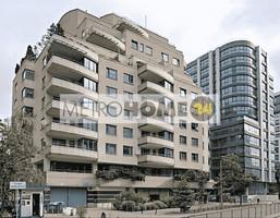 Morizon WP ogłoszenia | Mieszkanie na sprzedaż, Warszawa Śródmieście, 304 m² | 3318