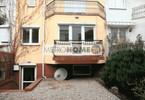 Morizon WP ogłoszenia | Dom na sprzedaż, Warszawa Wilanów, 230 m² | 6833